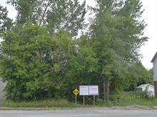Lot for sale in Trois-Rivières, Mauricie, Rue des Vétérans, 17192588 - Centris