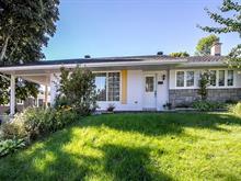 House for sale in Sainte-Foy/Sillery/Cap-Rouge (Québec), Capitale-Nationale, 1238, Rue de Fontenay, 11932685 - Centris