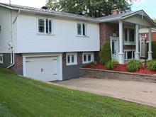 Maison à vendre à Granby, Montérégie, 522, Rue  Rolland, 27259223 - Centris