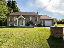 Maison à vendre à Granby, Montérégie, 11, Rue de Beloeil, 27504864 - Centris
