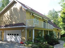 Maison à vendre à Magog, Estrie, 440, Chemin des Villas-de-l'Anse, 25544584 - Centris