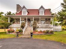 Maison à vendre à Venise-en-Québec, Montérégie, 268, 51e Rue Ouest, 24954959 - Centris