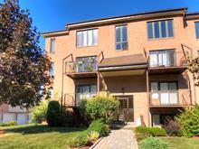 Condo for sale in Saint-Hubert (Longueuil), Montérégie, 3060, Rue  Pierre-Thomas-Hurteau, apt. 5, 24832726 - Centris