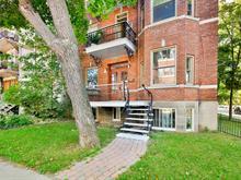 Condo / Apartment for rent in Outremont (Montréal), Montréal (Island), 696, Avenue  Outremont, 28544203 - Centris