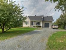 Maison à vendre à Saint-Georges-de-Windsor, Estrie, 1248, Route  249, 24838351 - Centris