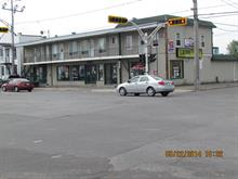 Commercial unit for rent in Mirabel, Laurentides, 13782, boulevard du Curé-Labelle, suite 102, 19114381 - Centris