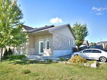 Maison à vendre à Buckingham (Gatineau), Outaouais, 745, Rue  Albert-Fillion, 26450018 - Centris