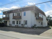 House for sale in Saint-Thomas-Didyme, Saguenay/Lac-Saint-Jean, 347, Rue  Principale, 22260268 - Centris