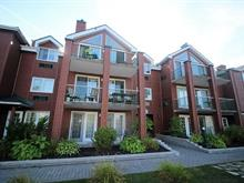 Condo / Apartment for rent in Saint-Sauveur, Laurentides, 252, Chemin du Lac-Millette, 23463158 - Centris