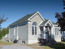 House for sale in Lavaltrie, Lanaudière, 460, Rue  Roland-Miron, 13243677 - Centris