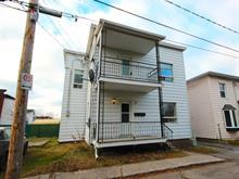 Duplex for sale in Trois-Rivières, Mauricie, 7 - 9, Rue  Paré, 18521725 - Centris