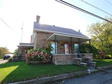 Maison à vendre à Saint-Boniface, Mauricie, 945, Rue  Principale, 21540243 - Centris