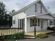 Maison à vendre à Auclair, Bas-Saint-Laurent, 41, Rue du Vieux-Moulin, 11345994 - Centris