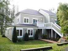 Condo à vendre à Magog, Estrie, 3159, Rue  Principale Ouest, app. 13, 26730470 - Centris