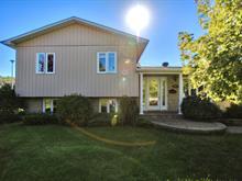 Maison à vendre à Joliette, Lanaudière, 1200, Rue  Louis-Cyr, 21483993 - Centris