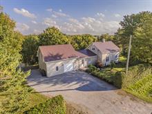 Maison à vendre à Acton Vale, Montérégie, 1073, 2e Rang, 23773436 - Centris