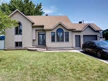 House for sale in Saint-Constant, Montérégie, 128, boulevard  Monchamp, 27036642 - Centris