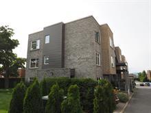 Condo à vendre à Sainte-Foy/Sillery/Cap-Rouge (Québec), Capitale-Nationale, 2616B, Chemin  Sainte-Foy, 10868946 - Centris