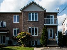 House for sale in Drummondville, Centre-du-Québec, 620, Rue  René-Verrier, 17567419 - Centris