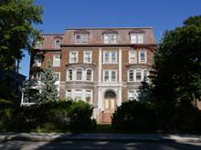 Condo / Apartment for rent in La Cité-Limoilou (Québec), Capitale-Nationale, 320, Grande Allée Ouest, 11613667 - Centris