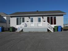 Maison à vendre à Amos, Abitibi-Témiscamingue, 361 - 365, Rue  Taschereau, 12766093 - Centris
