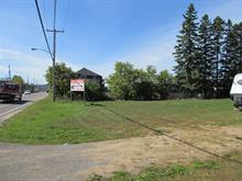 Lot for sale in Sainte-Marthe-sur-le-Lac, Laurentides, 3205, Chemin d'Oka, 26525892 - Centris