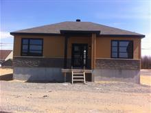 Maison à vendre à Sept-Îles, Côte-Nord, 12, Rue  Gustave-Gauvreau, 20499183 - Centris