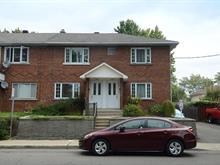 Duplex for sale in Montréal-Nord (Montréal), Montréal (Island), 10973 - 10975, Avenue  Pigeon, 19117588 - Centris