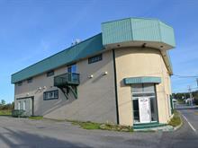 Income properties for sale in Saint-Noël, Bas-Saint-Laurent, 190 - 200, Route  297, 23110238 - Centris