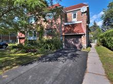Maison à vendre à Côte-des-Neiges/Notre-Dame-de-Grâce (Montréal), Montréal (Île), 4425, Avenue  Mariette, 13664751 - Centris