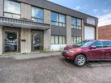Local industriel à louer à Saint-Léonard (Montréal), Montréal (Île), 8932, Rue du Champ-d'Eau, 10656768 - Centris