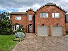 Maison à vendre à Chomedey (Laval), Laval, 1144, Rue  Emerson, 22983944 - Centris