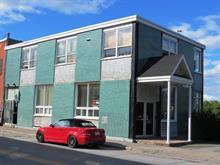 Quadruplex à vendre à Farnham, Montérégie, 389 - 401, Rue  Principale Est, 14959567 - Centris
