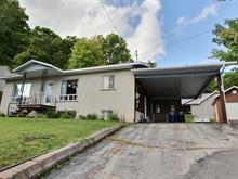 House for sale in Saint-Ferdinand, Centre-du-Québec, 232, Rue des Rosiers, 15322793 - Centris