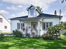 Maison à vendre à Cowansville, Montérégie, 137, boulevard des Vétérans, 28817530 - Centris