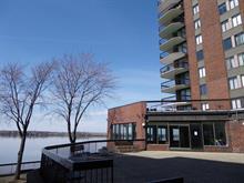 Condo for sale in Montréal-Nord (Montréal), Montréal (Island), 6905, boulevard  Gouin Est, apt. 1002, 26702561 - Centris