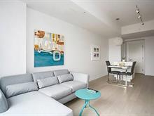 Condo / Appartement à louer à Ville-Marie (Montréal), Montréal (Île), 1288, Avenue des Canadiens-de-Montréal, app. 3002, 26351710 - Centris