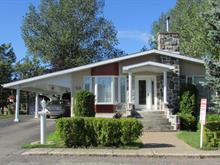 House for sale in Sainte-Anne-des-Monts, Gaspésie/Îles-de-la-Madeleine, 165, 11e Rue Ouest, 11577903 - Centris