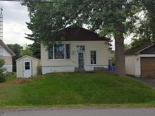 House for sale in Brossard, Montérégie, 5916, Rue  Alexandre, 20163850 - Centris
