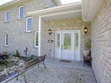 Maison à vendre à Chichester, Outaouais, 1719, Chemin de Chapeau-Sheenboro, 23194108 - Centris