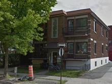 Triplex for sale in Rosemont/La Petite-Patrie (Montréal), Montréal (Island), 6040 - 6044, Rue  Cartier, 23044035 - Centris