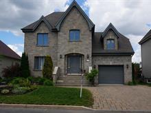 Maison à vendre à Saint-Jean-sur-Richelieu, Montérégie, 22, Rue  Antoine-Doré, 22734141 - Centris