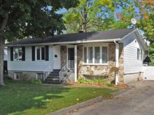 Maison à vendre à Salaberry-de-Valleyfield, Montérégie, 740, Rue des Patriotes, 14198842 - Centris