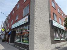 Commerce à vendre à Rosemont/La Petite-Patrie (Montréal), Montréal (Île), 4250, Rue  Beaubien Est, 16568191 - Centris