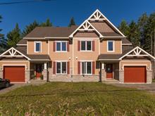 Maison à vendre à Piedmont, Laurentides, 183, Chemin de la Montagne, 26691539 - Centris