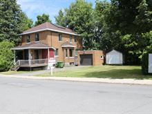 House for sale in Plessisville - Ville, Centre-du-Québec, 1176, Rue  Saint-Calixte, 19679557 - Centris