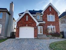 Maison à vendre à Chomedey (Laval), Laval, 5487, Rue  Campeau, 26943467 - Centris