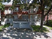 Duplex for sale in Mercier/Hochelaga-Maisonneuve (Montréal), Montréal (Island), 7710 - 7712, Avenue  Pierre-De Coubertin, 25562057 - Centris