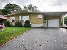 House for sale in Roxton Pond, Montérégie, 836, Rue  Principale, 10032772 - Centris