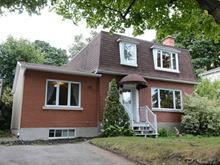House for sale in Lachine (Montréal), Montréal (Island), 780, 46e Avenue, 14734091 - Centris